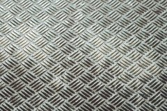 metalli plumbeo ossidato