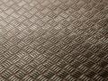 metalli - ferro ossidato