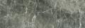 emperador grigio szczotkowany