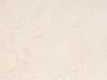marfil szlifowany