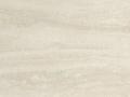 travertino navona szczotkowany