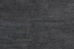 pietra di savoia antracite
