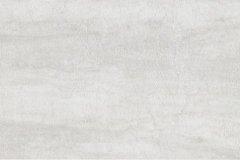 pietra di savoia perla