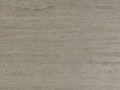 ossidiana vena grigia