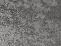 oxide - grigio