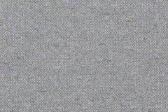 tredi - basalto