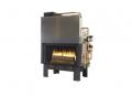 Boiler CH1000 D