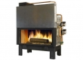 Boiler CH1200 D