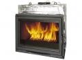 Boiler CH700 C