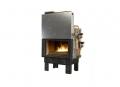 Boiler CH800 D