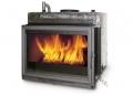 Boiler CH860 C