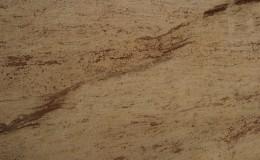 Granit Brown