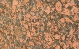 Granit Carmen Red