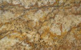 Granit Golden Desert 1