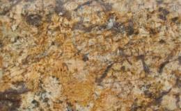 Granit Golden Desert