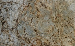 Granit Golden Taupe