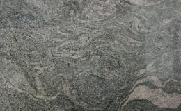 Granit Green Ros