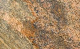Granit Juparana Colombo Gold 1