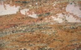 Granit Lady Dreem