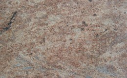 Granit Madura Gold Antico