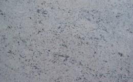 Granit Mera White
