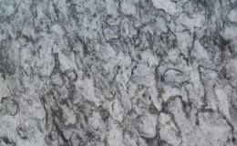 Granit Monte Roza