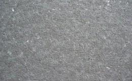 Granit Nero Assoluto waterjet