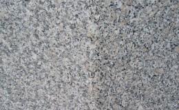 Granit Roza Beta