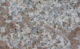 Granit Roza Limbra