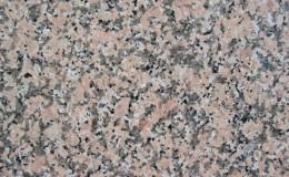 Granit Roza Porrino