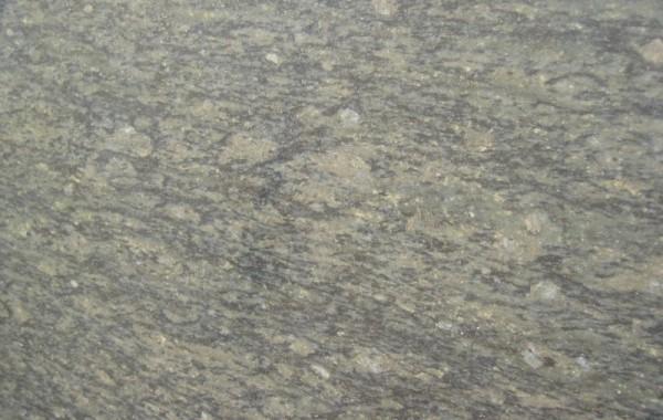 Granit Verde San Francisco