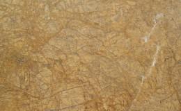 Marmur Amarillo Dark