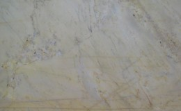 Marmur Amarillo Light