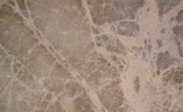 Marmur Brecia Rosada