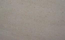 Marmur Mocca Crema