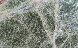 Marmur Rain Forest Green