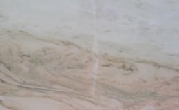 Marmur Rosa Portogallo 1