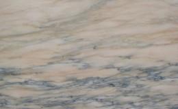 Marmur Rosa Portogallo