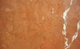 Marmur Rosso Alicante