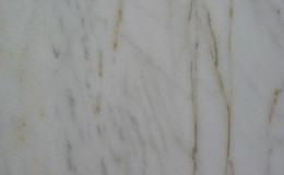 Marmur Virginia Cristal