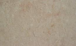 Marmur hazar pink