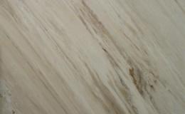 Marmur palisandro clasoco