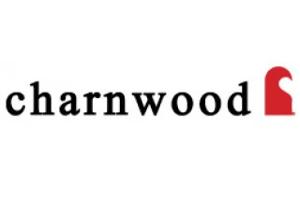 Piece wolnostojące Charnwood