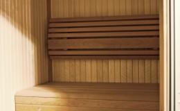 sauna Alu Line-01