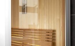 sauna Alu Line-05