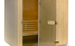 sauna Classic-01