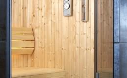 sauna Classic-02