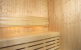 sauna Classic-04
