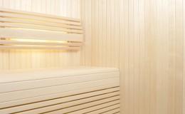 sauna Grand Luxe-02