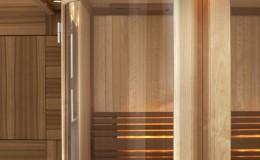 sauna Space Vision-02